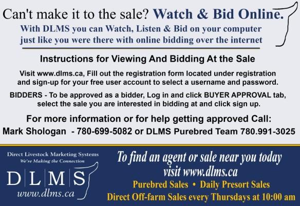 thumbnail_DLMS Purebred Sale Image LARGE 2019